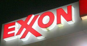 exxon_fuel