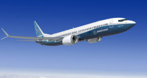 Kép forrása: Boeing.com