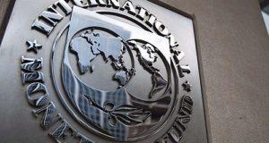 IMF_500