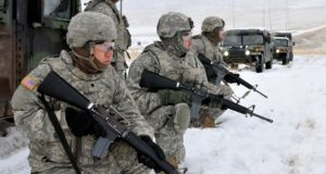 amerikai katona_650