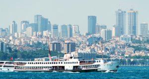 istanbul_640