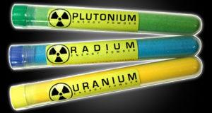 nuklearis energia forrasok_1024