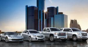 GM_cars