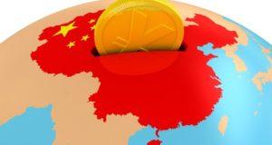 Fotó: Shanghai Daily