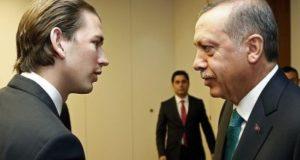 kurz erdogan_400