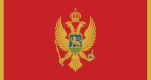 montenegro-162363_960_720
