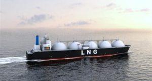 LNG_ship
