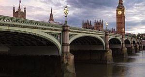 Westminster_Bridge