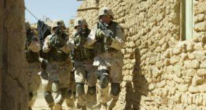 amerikai katona_760