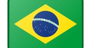 brazil zaszlo_640