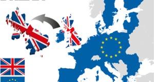 brexit 2_640