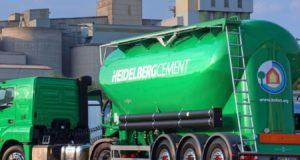 camion_cemento_1920