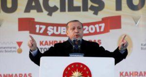 erdogan_945