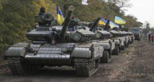 kelet ukrajnai szakadarok_1000