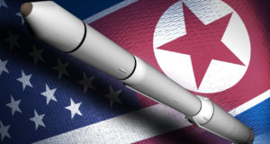 northkorea_usa