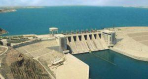 tabqa-dam