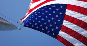 usa_flag_640