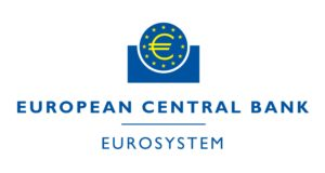 EKB_2016