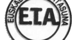 ETA_200