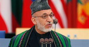 Hamid-Karzai_620