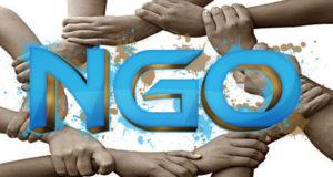 NGO_700t