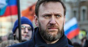 aleksej-navalny