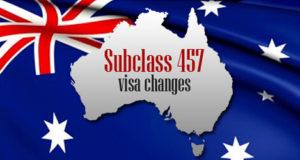 Illusztráció: National Visas