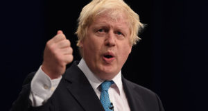 boris johnson_620