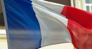 francia zaszlo_640 2