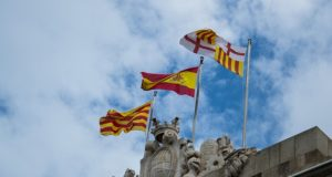 katalon spanyol zaszlo_640
