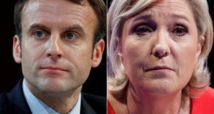 Fotók: Reuters
