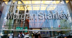 morgan stanley_660