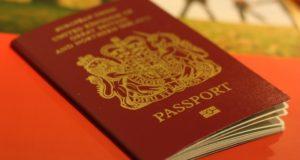 passport_678
