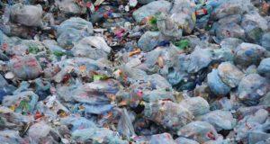 waste-plastic