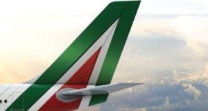 Alitalia_brand
