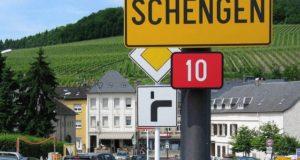 schengen_630