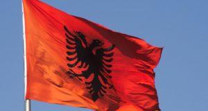 albania-587343_960_720