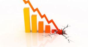 economy_fall