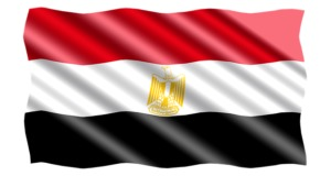 egyiptom_zaszlo_640