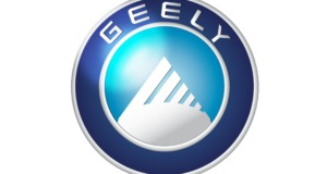 geely_2650