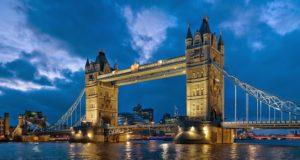 londin bridge_1600