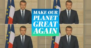 macron-make-planet-great-again_1024