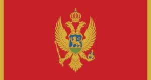 montenegro_640