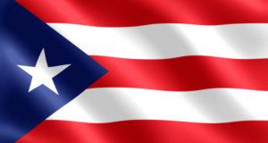 puerto rico flag_900