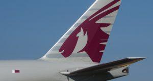 qatar-airways-867778_640
