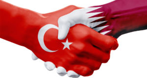 turkey_qatar