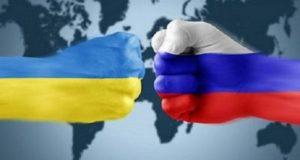 ukraine_russia