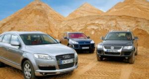 VW_brands