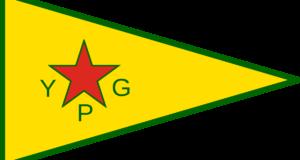 YPG_1200