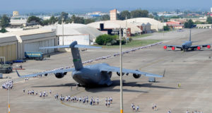 airbase_turkey